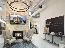 New Home Design Center Best Design Studio