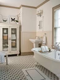 Classic Bathroom Tile Ideas Best 25 Traditional Bathroom Furniture Ideas On Pinterest