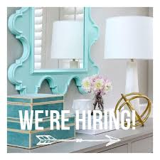 Looking For An Interior Designer by Know An Interior Designer Looking For An Awesome Job Send Them