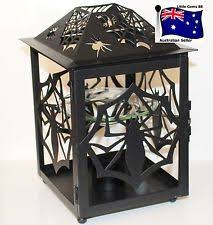 Spider Burners by Candle Warmers Burners Ebay