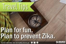 Laminate Flooring Health Arkansas Department Of Health Zika Resources