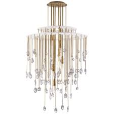 circa lighting new introductions ceiling view all ralph lauren our designers
