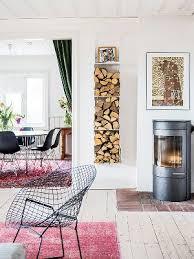 swedish home swedish home inspiration and tips mydomaine