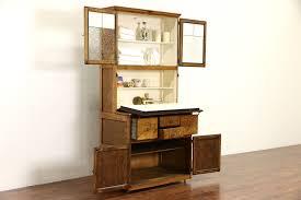 hoosier kitchen cabinets antique kitchen