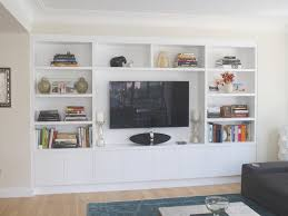 Living Room Furniture Cabinets by Living Room Bookcase Cabinets Living Room Bookcase Cabinets