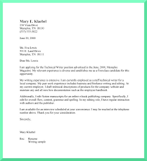 Sample Application Letter And Resume by Writing Hard Copy And E Mail Cover Letters