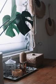 tiki decorations home 91 best hawaiian room images on pinterest tiki room tiki