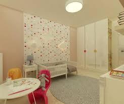chambre enfant papier peint nuage deco bebe dacco murale chambre enfant papier peint stickers