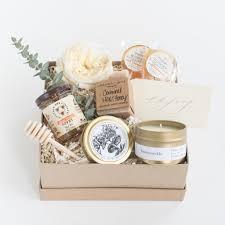 practical and enjoyable housewarming gifts marigold u0026 grey
