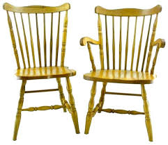 Dining Room Chairs Wooden With Goodly Wood Dining Room Furniture - Dining room chairs wooden