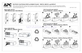 apc battery charger xs 1000 user u0027s manual download free