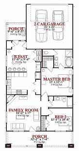 bungalow style floor plans house plan unique 1350 sq ft house pl hirota oboe