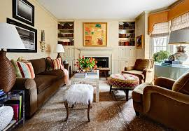 Interior Design Firms Charlotte Nc by Gray Walker Interiors Sophisticated Southern Interior Design