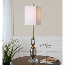 Uttermost Floor Lamps Interior Alluring Design Of Uttermost Lamps For Charming Home