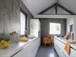 lambris pvc cuisine credence pvc cuisine dlicieux plan de travail cuisine noir avec