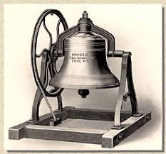 prices of used bells pricing pre owned antique bells brosamer s