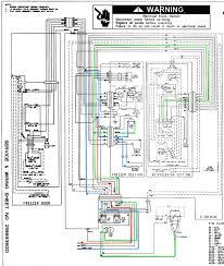 whirlpool washing machine wiring diagram and scan0001 jpg