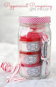 Pamper Gift Basket 10 Gorgeous Diy Gift Basket Ideas