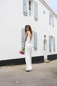 boutique robe de mariã e lyon 117 best pantalon mariage images on jumpsuits