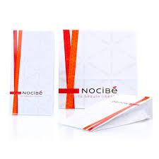 siège social nocibé bong retail solutions nocibe retail gift bags