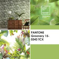 wallpaper inn york graham and brown roommates anaglypta green and loving it