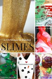 275 best christmas activities images on pinterest christmas