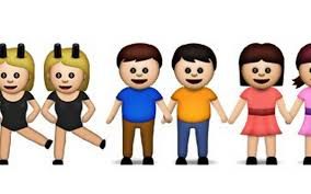 friends emoji emojis for best friends holding hands emoji www emojilove us