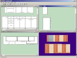 mobi3d 3d furniture design software