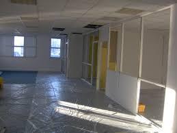 agencement bureaux aménagement et agencement de bureaux neufs