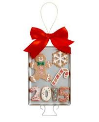 199 best hallmark ornaments i want images on