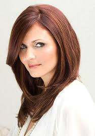 haircut for round face and long hair best hairstyles ideas for round faces longer hairs trendyoutlook com