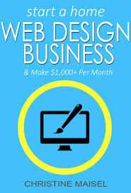 Starting Home Design Business Cheap Latest Business Opportunities Find Latest Business