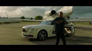 drake rolls royce phantom meek mill releases a music video for u201clitty u201d feat tory lanez