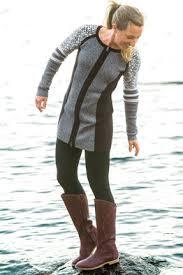 womens tunic sweaters assassin tunic sweaters fleece tops sweaters outerwear