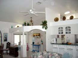 vaulted ceiling decorating ideas painting vaulted ceilings home decorating design forum gardenweb