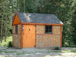 triyae com u003d garden shed ideas ireland various design