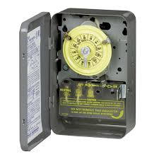 Unique Image Of Outdoor Timers by Timer Switches Specialty Switches Ace Hardware