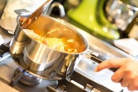 cap cuisine poitiers cours de cuisine poitiers top oeufs en gelcae en cours de cap