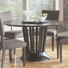 sears dining room sets awesome sears dining room tables gallery home design ideas