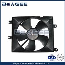 radiator fan for chevrolet optra radiator fan for chevrolet optra