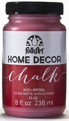 Imperial Home Decor Folkart Home Decor Chalk Paint By Plaid Home Decor Furniture