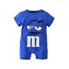 Pima Cotton Baby Clothes Online Get Cheap 100 Cotton Baby Clothes Aliexpress Com Alibaba