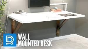 Wall Mounted Desk Organizer Wall Mount Desk Wall Mounted Desk Organizer Room Wall Mounted