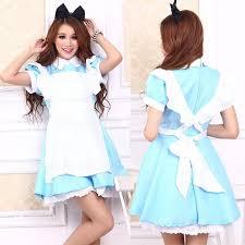 cheap wonderland dress find wonderland dress deals on line at
