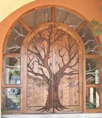 Awesome Front Doors | 9 best shut the front door images on pinterest front doors