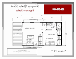 small floor plan floor plan small cottage house plans images one guest open