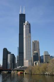 skyrise chicago climb the willis tower and support the