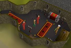 herb boxes osrs collecting wine of zamorak old runescape wiki fandom
