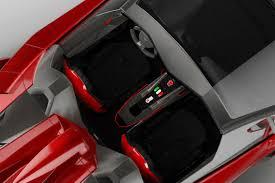 Lamborghini Veneno Engine - lamborghini veneno roadster specs 2017 formidable price of