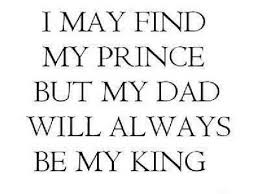 quotes for fathers day education